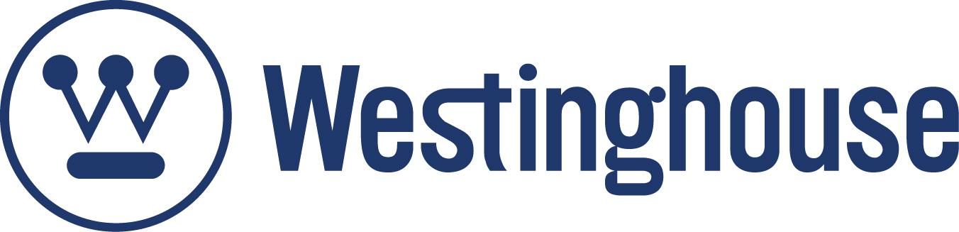 Westinghouse Diagnostic
